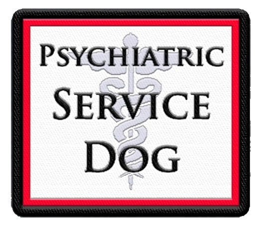 Where Can I Get A Psychiatric Service Dog