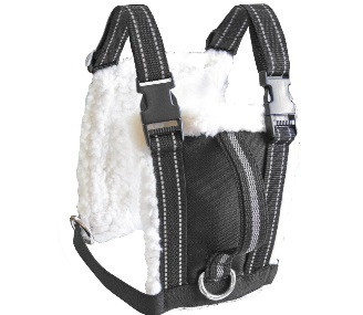 adult-child-harness-vest