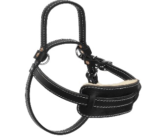 leather-guide-dog-harness