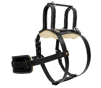 leather-heavy-duty-mobility-harness