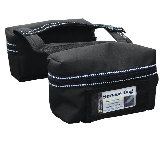 saddle-bag-pack-heavy-duty-harness