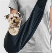 EZ-Sling Small Dog Sling Carrier
