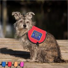 Diabetic Alert Dog Vest for Small Dogs