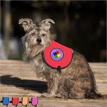 Autism Service Dog Vest for Small Dogs