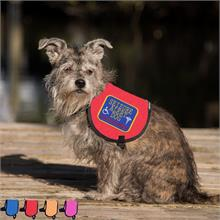 Seizure Alert Dog Vest for Small Dogs