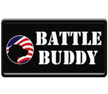 Battle Buddy Patch